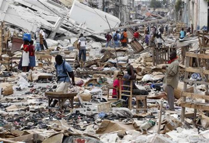 Haiti Earthquake Image.jpg