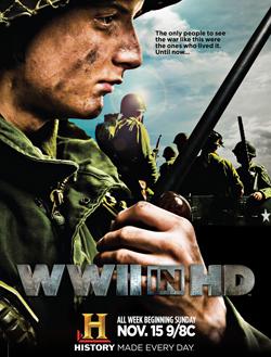 WWII HD.jpg